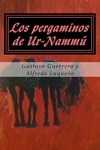 Los pergaminos de Ur-Nammú