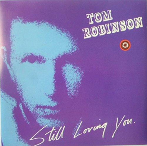 Still Loving You [Vinyl Single 12''] -