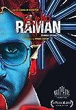 Psycho Raman (vose ) [DVD]