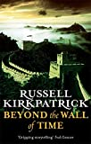 Beyond The Wall Of Time: The Broken Man: Book Three