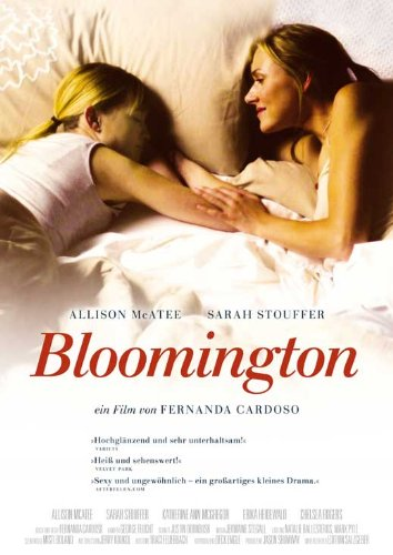 bloomington-poster-film-2794-4318-cm-x-17-x-11-tedesco-28-cm-x-44-cm-allison-mcatee-sarah-stouffer-k