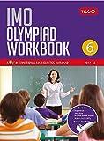 International Mathematics Olympiad (IMO) Work Book - Class 6