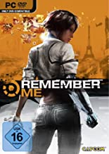 Remember Me hier kaufen
