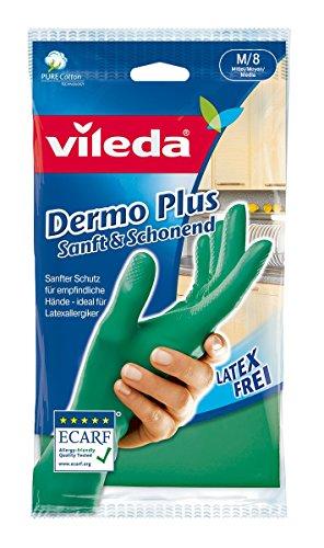 vileda-sanft-schonend-gummihandschuhe-idealer-schutz-fur-empfindliche-hande-und-latexallergiker-gros