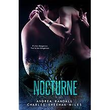 Nocturne (English Edition)