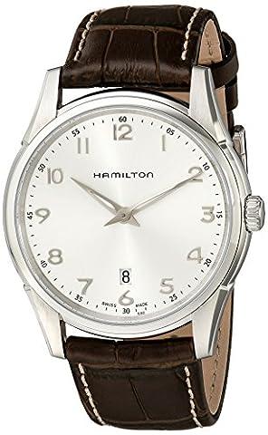 Hamilton - Men's Watch
