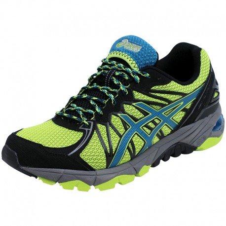 asics-running-gel-fujitrabuco-3-chaussures-de-course-pour-homme-vert-eu-435-us-95