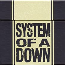 System of a Down (Album Bundle)