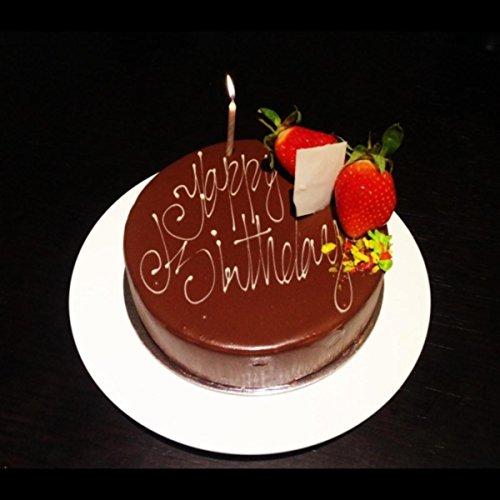 Happy Birthday (Happy Jake Birthday)