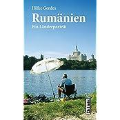 Rumänien: Ein Länderporträt (Länderporträts)