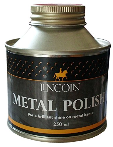 metal-polish-glanzpolitur-250-ml-metallreiniger-messingreiniger-messing-reiniger