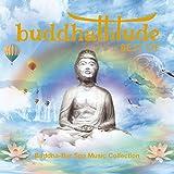Buddhattitude-Best of