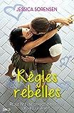 "Afficher ""Règles rebelles"""
