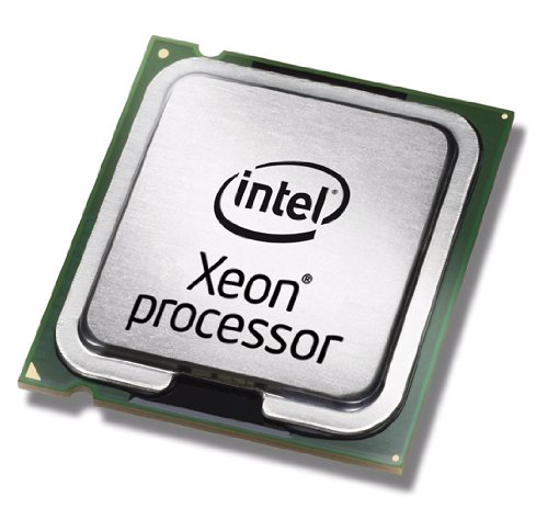 Intel Dual Channel (Intel BX80646E31241V3 Xeon boxed Prozessor (4x 3,5GHz, Sockel 1150, 8MB L3-Cache, DMI, 80 Watt))