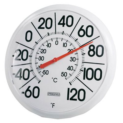 taylor-precision-products-8-inch-diameter-white-outdoor-dial-thermometer