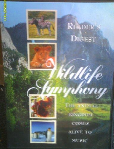 readers-digest-wildlife-symphony-dvd