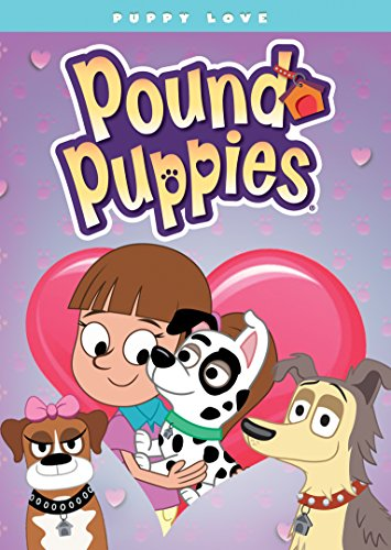 pound-puppies-puppy-love