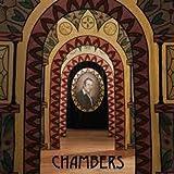 Chambers (Poster Edition) [Vinyl LP]
