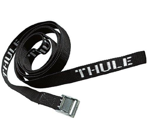 Thule 524-2 Cinghie 275 cm