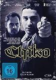 Chiko Film
