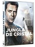 La Jungla De Cristal [DVD]