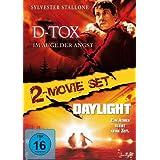 D-Tox - Im Auge der Angst / Daylight
