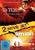 Daylight/d-Tox