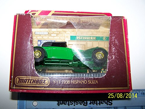 matchbox-y17-models-of-yesteryear-481-1938-hispano-suiza-grun