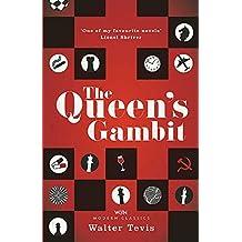 Tevis, W: Queen's Gambit