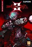 Devil May Cry 3 Vol.1