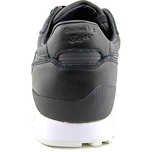 Onitsuka Tiger by Asics Colorado Eighty-Five Cuir Baskets Black-Black