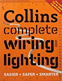 Collins Complete Wiring and...