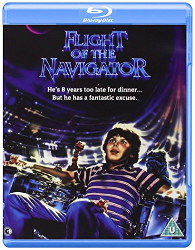 flight-of-the-navigator-blu-ray-1986
