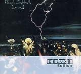 Black Sabbath: Live Evil (Deluxe Edition) (Audio CD)