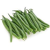 Love Me Tender Trimmed Fine Green Beans 200g