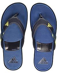 Adidas Men's Sc Beach Ii M Flip-Flops and House Slippers