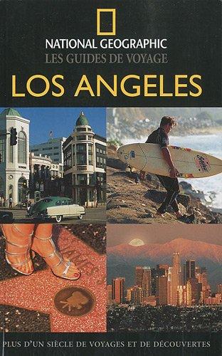 Los Angeles par Marael Johnson