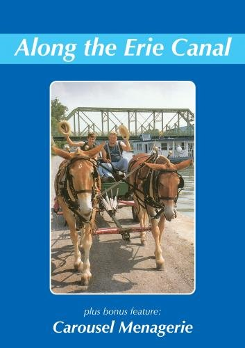 along-the-erie-canal-plus-carrousel-menagerie-library-high-school-non-profit