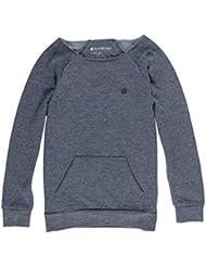 Element Sugar Sweatshirt