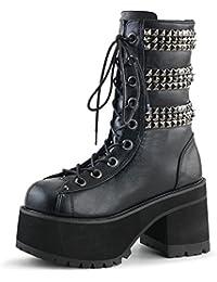 ffd3b036b30070 Suchergebnis auf Amazon.de für  Grufti - Schuhe  Schuhe   Handtaschen