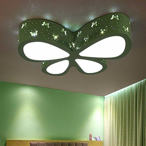 hoom-les-garcons-et-les-filles-est-la-lampe-chambre-lustre-papillon-romantique-personnalites-creativ