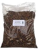 Blühmischung Gründüngung 2 kg Frische Saat für ca. 1000 m²