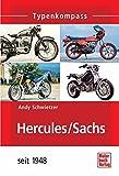 Hercules/Sachs: seit 1948