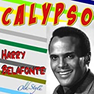 Calypso (Remastered to Original 1956 Rare)