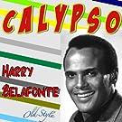 Calypso (Remastered to Original 1956 Rare)