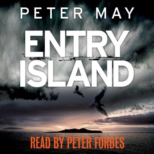 Entry Island Test