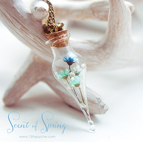 fiore-collana-flacone-di-profumo-terrario-in-miniatura-collana-bottiglia-di-vetro-regalo-per-le-donn