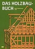Image de Das Holzbau-Buch (HolzWerken)