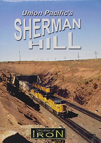 union-pacifics-sherman-hill