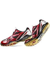 Instinct chaussure Stiga